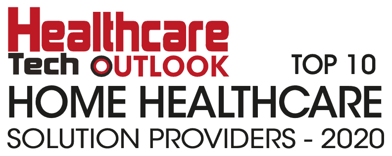 Healthcare Solution Providers Award to SMARTcare Software