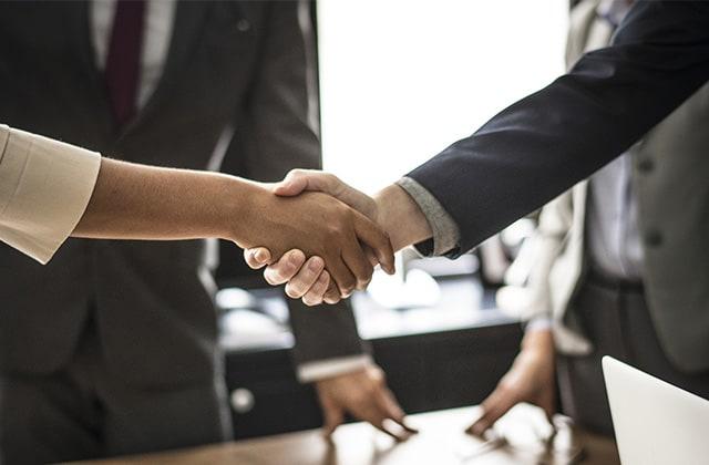 Become a Partner - SMARTcare Software