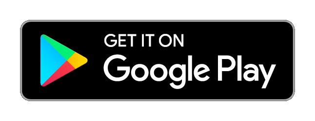 SMARTcare App Google Play Download