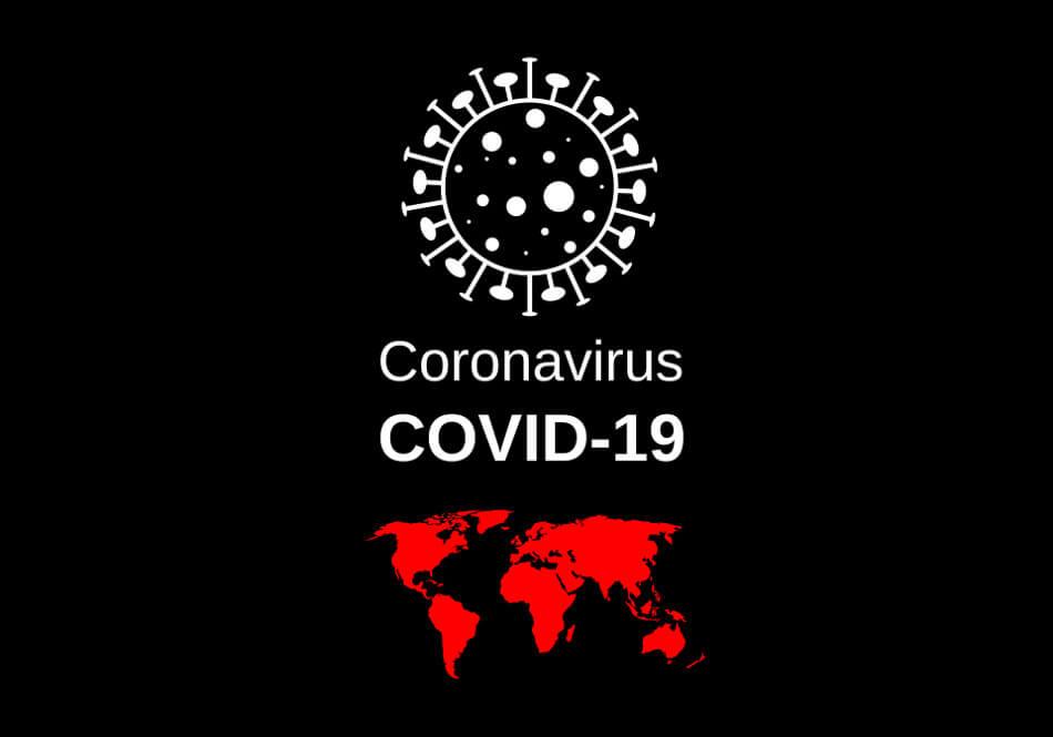 Covid-19 - SMARTcare Software