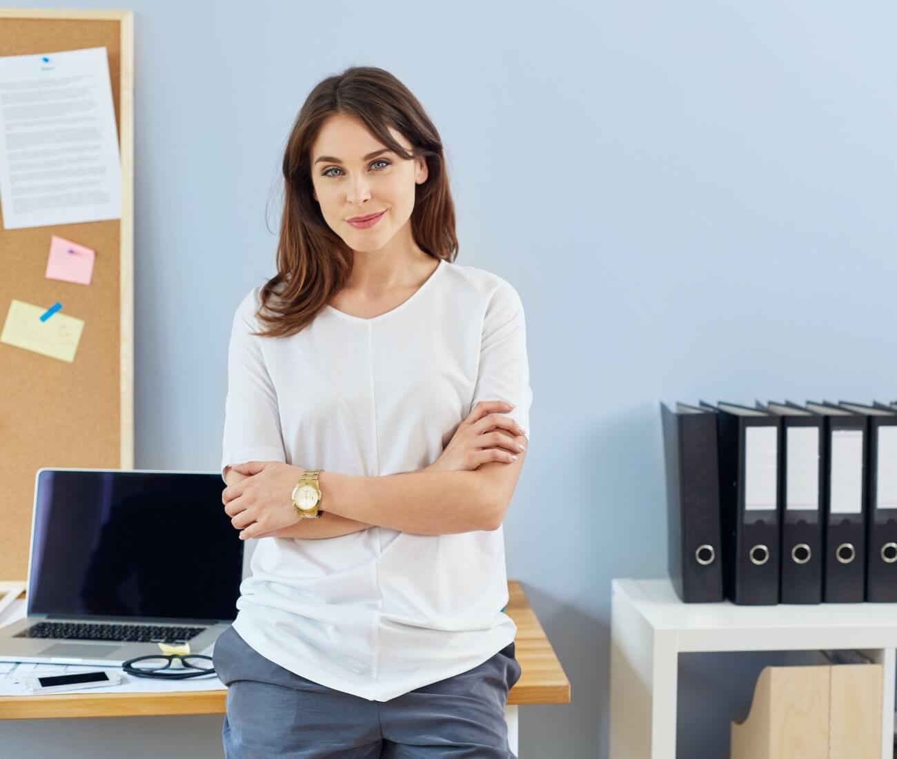 Agency Owner - SMARTcare Software