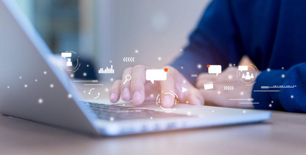 ebilling smartcare software