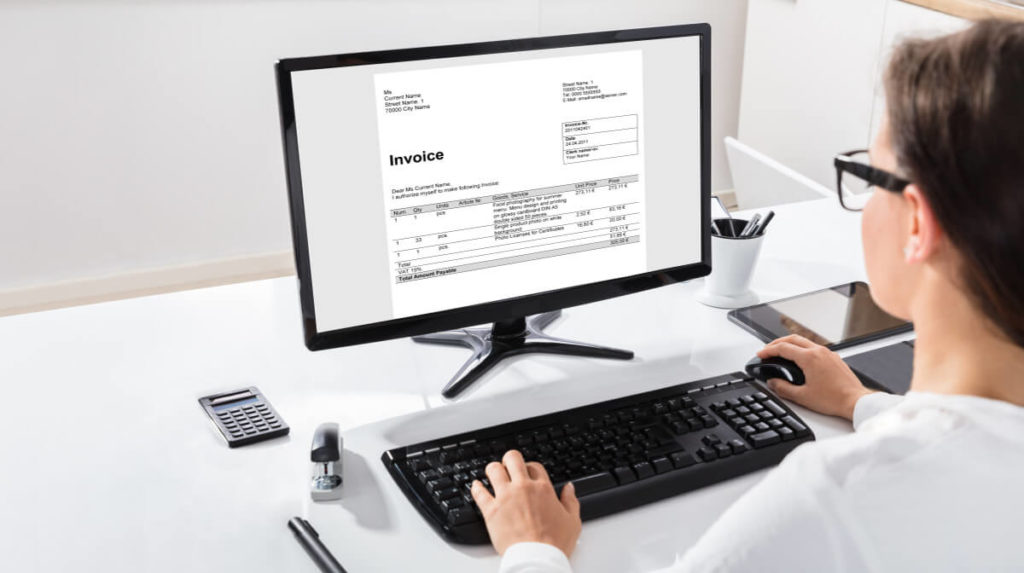 smartcare-payroll-management