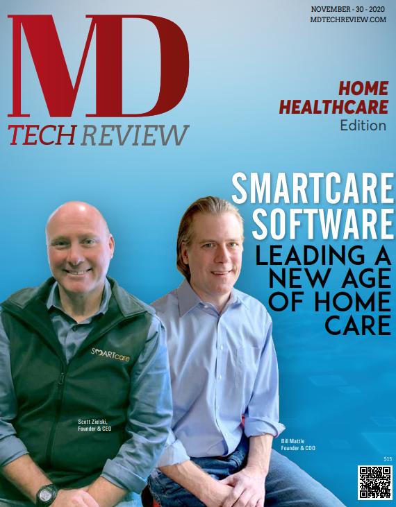 Smartcare-Software-MD-Tech-Reviews-top-award