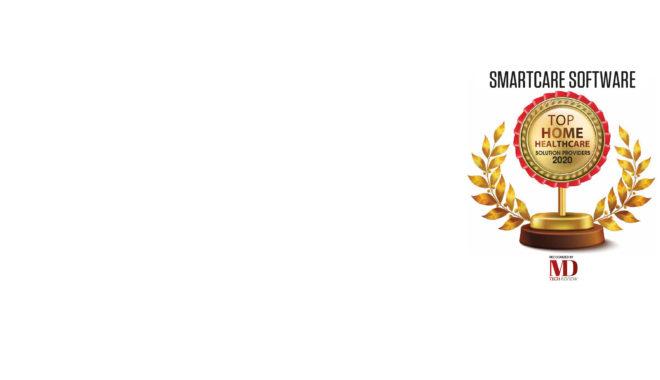 smartcare-prize