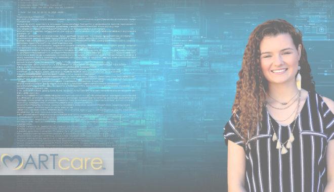 Sabrina Sattler Smartcare Software