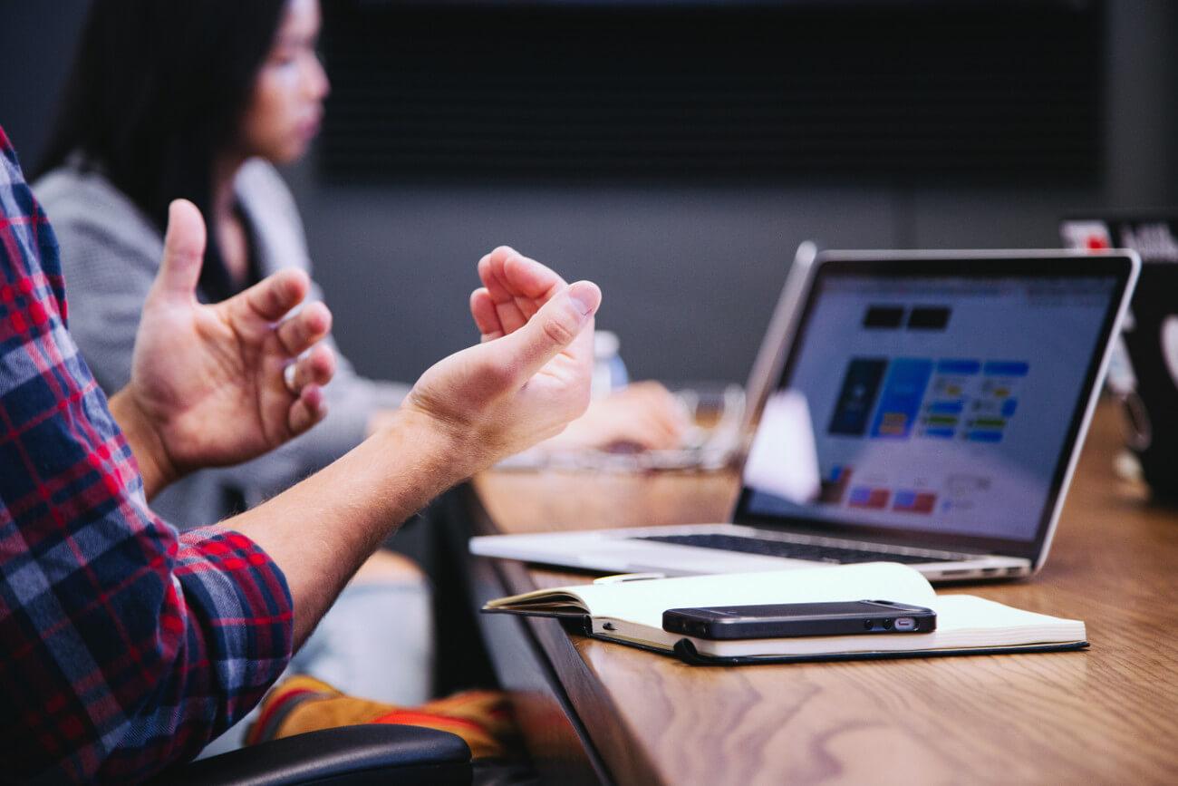 smartcare software hiring online