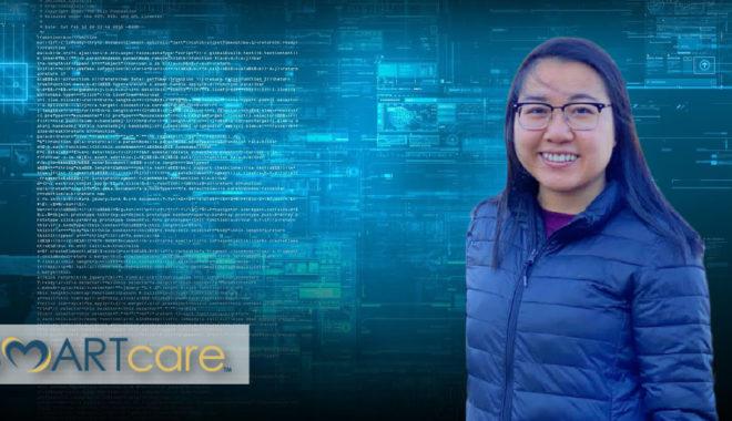New_Hire_Trang_smartcare software