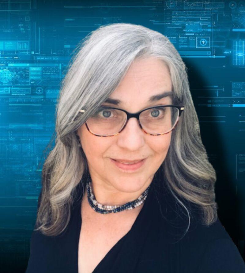 Sharon Morrisette - Profile Picture