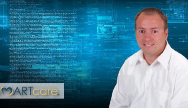 Jason Smartcare Software - customer support