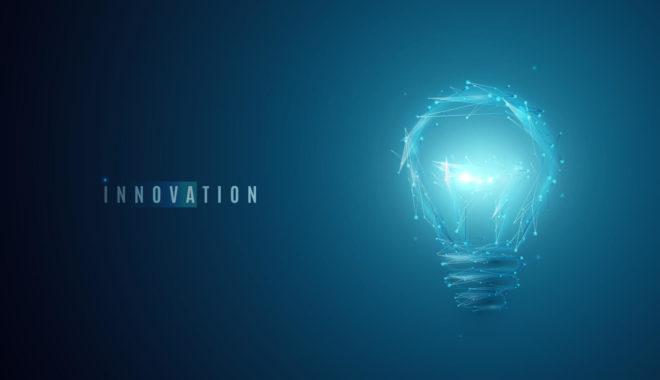 Wisconsin Innovation Awards Smartcare Software