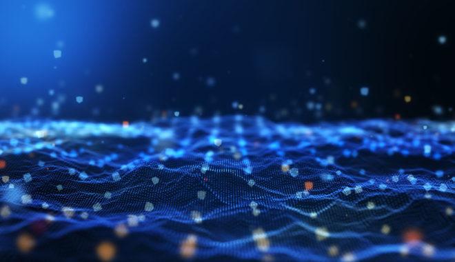 digital evolution smartcare