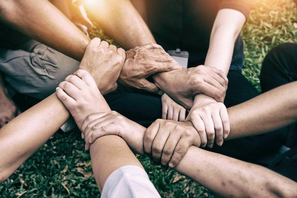 caregiver engagement