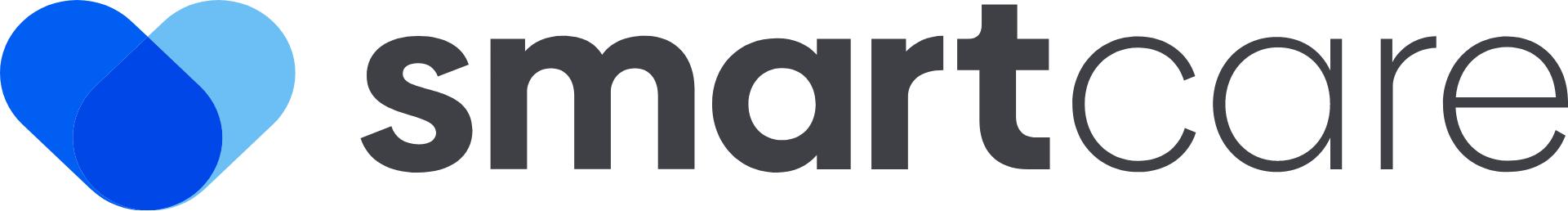 SMARTcare Software Logo